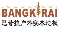 北京鸿森创展公司